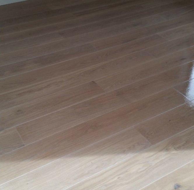 houten-vloer-schuren-en-lakken-Nieuwegein-1
