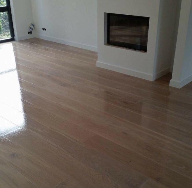 houten-vloer-schuren-en-lakken-Nieuwegein-2