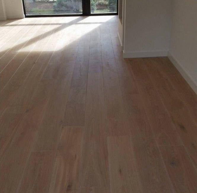 houten-vloer-schuren-en-lakken-Nieuwegein-3